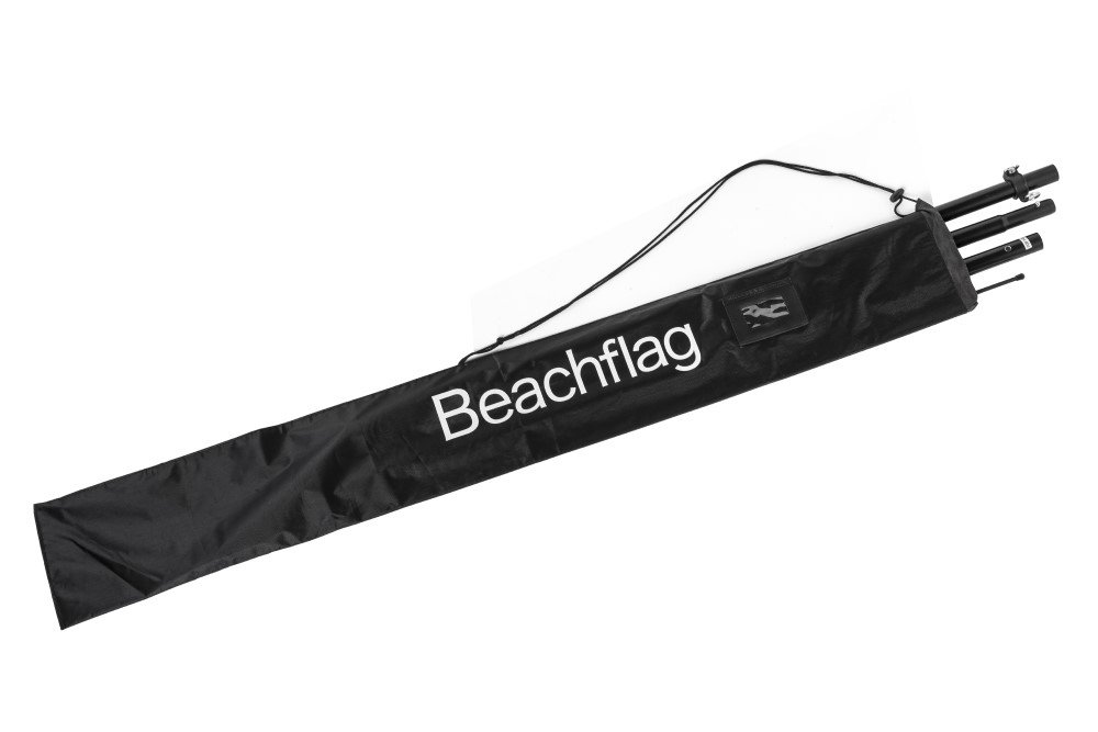 beachflag-bag-drop-werbung